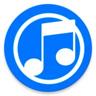 Free Music Player Mp3 Player