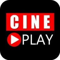 Free Telecine Play Filmes Online Guide