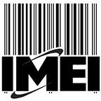 IMEI Generator Adv