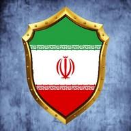 Iran VPN Free Unlimited