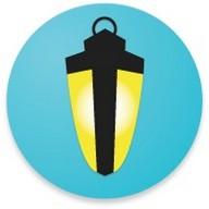 Lantern: Open Internet for All