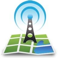 OpenSignal - 3G, 4G & 5G Signal & WiFi Speed Test