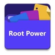 Root Explorer Pro