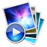 HD Video Live Wallpapers
