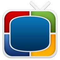 SPB TV World - online TV without limits!