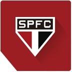 SPFC.net - Notícias do SPFC - São Paulo FC