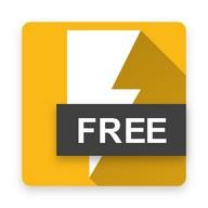 Super Zap VPN - Free Turbo VPN