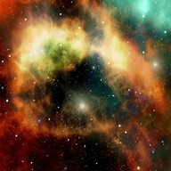 The Space Wallpapers & Backgrounds