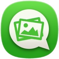 WS Saver | Download status and story whatsapp