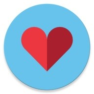 Zoosk: Date, Connect & Find Your Best Match
