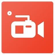 AZ Screen Recorder - Video Recorder, Livestream
