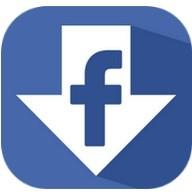 Facebook Downloader lite