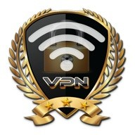 Free VPN - Unblock Proxy