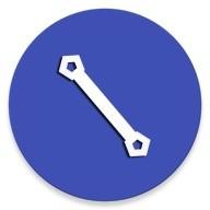 IMEI tools [ checker, generator, analyser etc ]