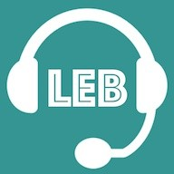 Learning English for BBC - Practice Listening