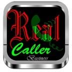 Real Caller