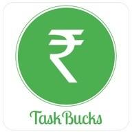 Play Quiz: Get Coins,Wallet Cash,Talktime Recharge