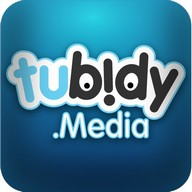 Tubidy App - Mp3 Downloader