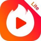 Vigo Lite - Download Status Videos & Share