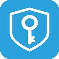 VPN 365 - Free Unlimited VPN Proxy & WiFi Security