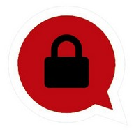 Lock for apps (WhatsLock)