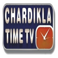 Chardikla Time