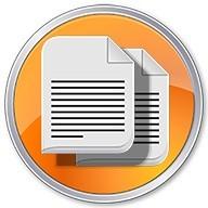 Clipboard CopyPaster