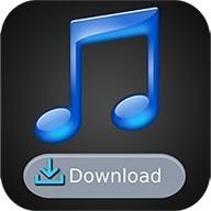 free Mp3 Music Downloader Pro