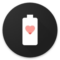 [ROOT] HEBF Battery Saver & Android Toolbox