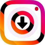Insta Image&Video Downloader
