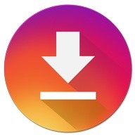 InstaSave Repost for Instagram - download & save