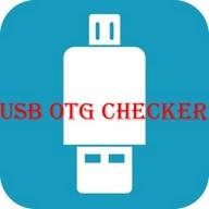 USB OTG Checker +