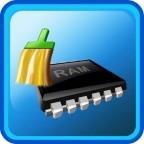 Easy RAM Booster