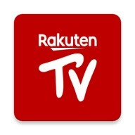Rakuten TV - Movies & TV Series
