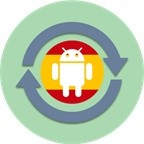 Actualizar Software Android