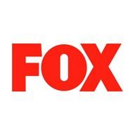 FOX & FOXplay