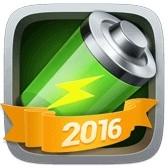 GO Battery Saver&Power Widget