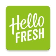 HelloFresh - Get Cooking