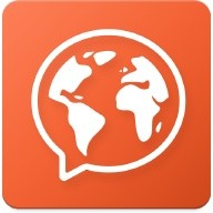 Learn 33 Languages Free - Mondly