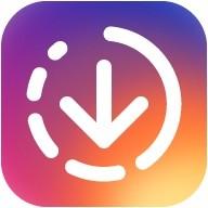 Story Saver App — Stories & Highlights Downloader