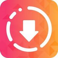 Story Saver for Instagram - Story Downloader