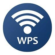WPS Application hack