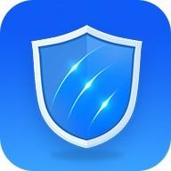 Antivirus Free and Virus Cleaner