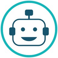 Auto Like Bot