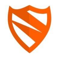 Blokada Slim (DNS changer and VPN)