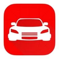 DMV Genie Permit Practice Test: Car & CDL
