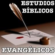 Estudios Bíblicos Evangelicos app