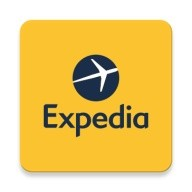 Expedia Hotels, Flights & Car Rental Travel Deals