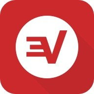 ExpressVPN - #1 Trusted VPN - Secure Private Fast