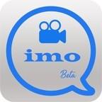 Free imo Beta 2018 video calls guide